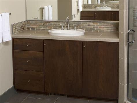 european bathroom cabinets product details bathroom autumn blush walnut european