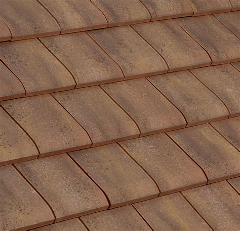 Tile Roofing Supplies Imerys Hp 20 Clay Tile Clay Slate Roofing Products