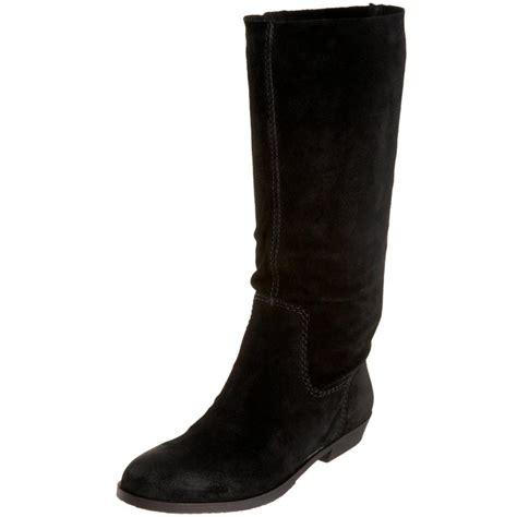 nine west vintage america boots nine west s vintage america collection frollic boot