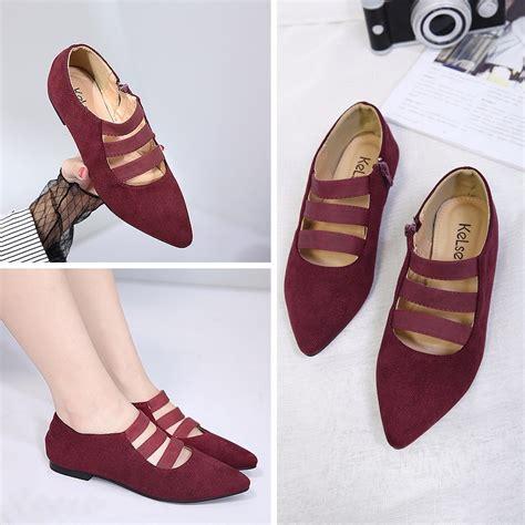 Sepatu Kelsey 988 1 Jual Sepatu Wanita Branded 2018 Sepatu Kelsey 988 1wl