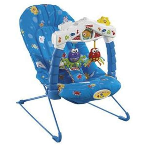 Limited Sugar Baby Rocker Bouncer Jungle fisher price deluxe bouncer memes