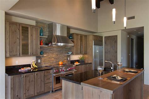 kitchen design elements inspiring transitional elements to keep your kitchen