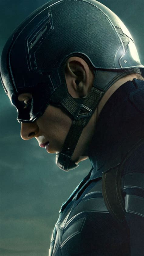 captain america wallpaper chris evans chris evans captain america 2 wallpaper free iphone