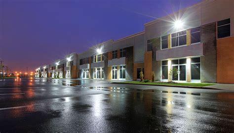 dusk to flood lights outdoor led light design sophisticated led outdoor flood lighting
