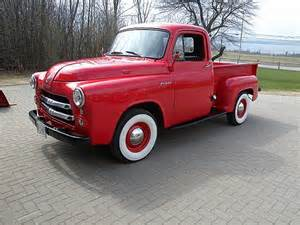 1955 Dodge Truck 1955 Dodge Truck For Sale Ottawa Ontario