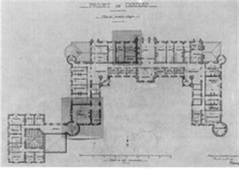 waddesdon manor floor plan meze blog 1000 images about waddesdon on pinterest baron