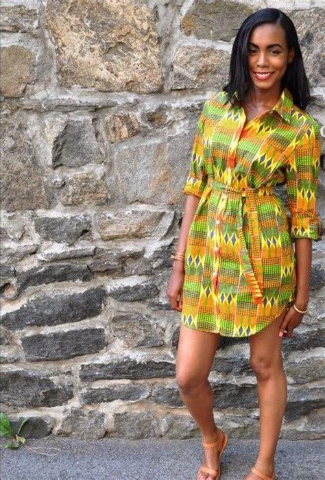 models tenue en pagne on pinterest african prints les 25 meilleures id 233 es concernant mode africaine sur