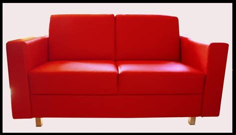 Sofa Bed Dan Gambar sofa minimalis buy sofa minimalis product on alibaba
