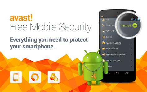 best security for android 7 best security mobile apps for android