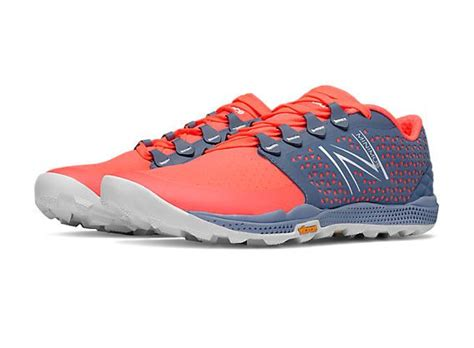 best minimal running shoe best minimal running shoe 28 images best minimal