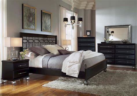 lacks bedroom furniture lacks bedroom furniture sets cool lacks furniture