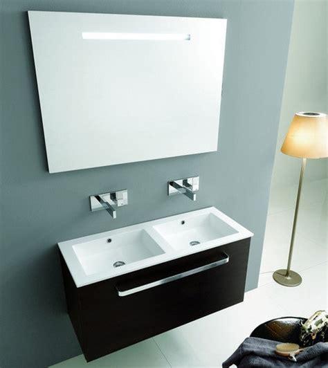 mobile bagno doppio lavello offerta bagno doppio lavello arredo bagno a prezzi scontati
