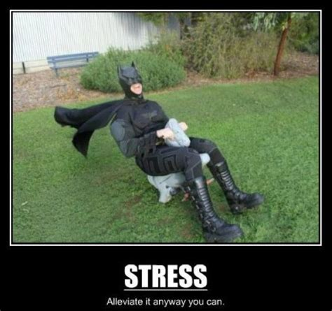 Funny Stress Memes - funny stress relief memes
