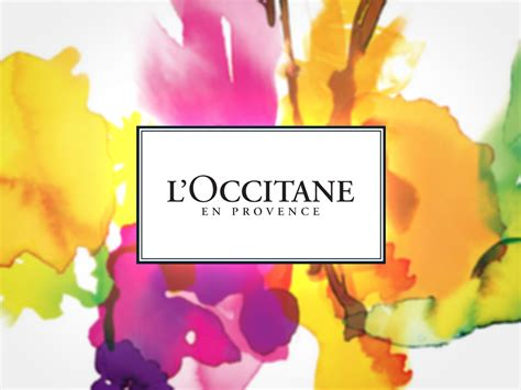 si鑒e social l occitane nouvelle collection de l occitane manface
