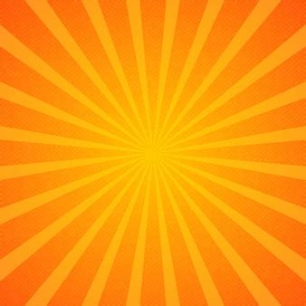 orange background vectors, photos and psd files | free