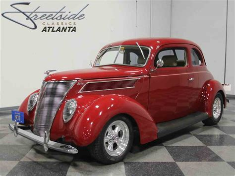 1937 ford coupe 1937 ford club coupe for sale classiccars cc 963217