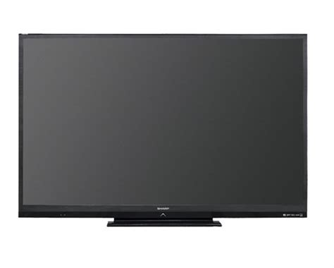 Tv Sharp Aquos 21 Inch sharp aquos lc52le640u 52 inch 120hz smart tv id 6837310 product details view sharp aquos