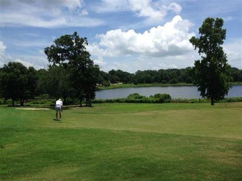Garden Valley Golf Course by Garden Valley Golf Club Lindale Golf Course