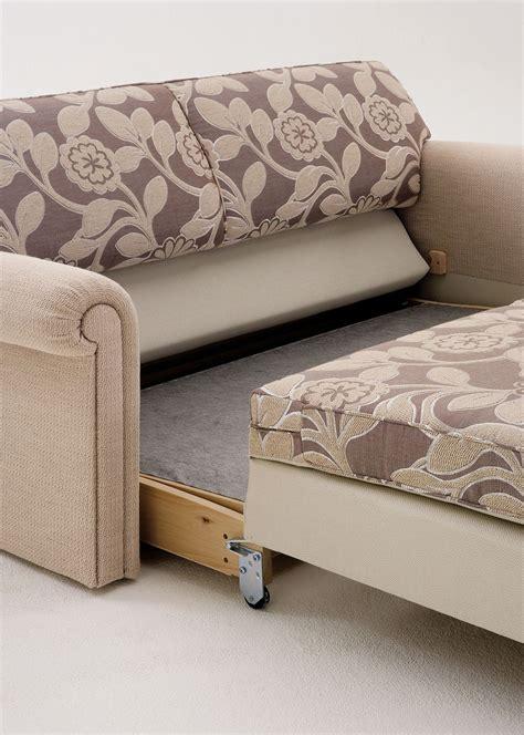sofa zum ausziehen sofa bed salinas finkeldei