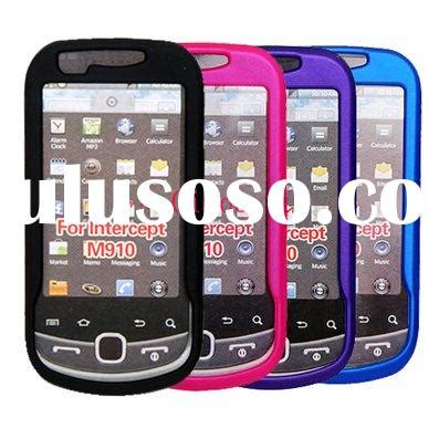 Hardcase Samsung S5620 Monte for samsung s5620 for samsung s5620