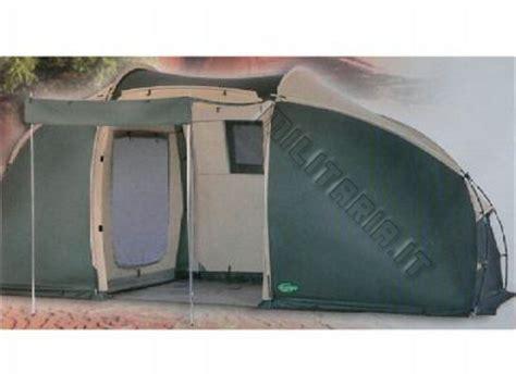 tenda 4 posti tenda da ceggio 4 posti