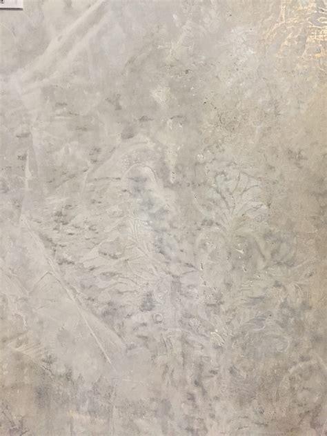 le betonoptik kalkputz f 252 r nat 252 rlich sch 246 ne w 228 nde innen farbefreudeleben