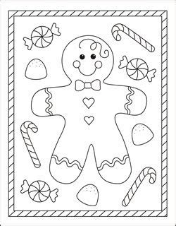 christmas in italy for kids coloring page pinterest free coloring pages gingerbread coloring sheets gingerbread boy free squishy