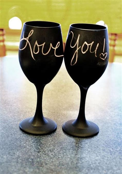chalkboard painting glass 17 best images about chalkboard on broken