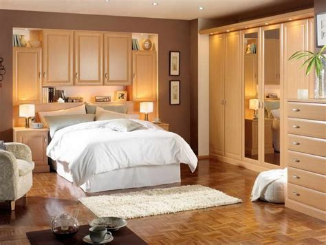 small master bedroom ideas with storage modern storage set ideas for master bedroom decolover net