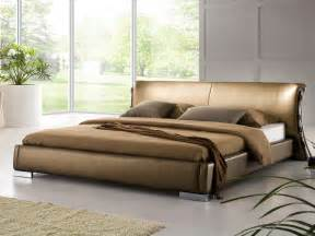 King Size Bed Dimensions 180 X 200 Leather Water Bed King Size Set 6 Ft 180