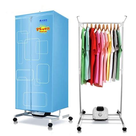 Portable Electric Clothes Dryer Compare Prices On Portable Electric Clothes Dryer