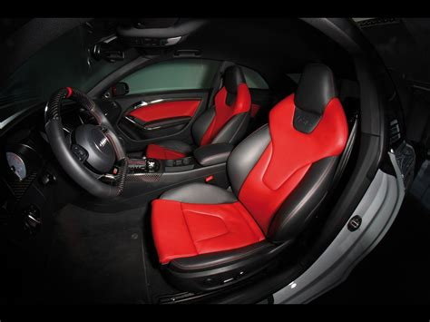 2012 senner tuning audi s5 coupe interior 1920x1440