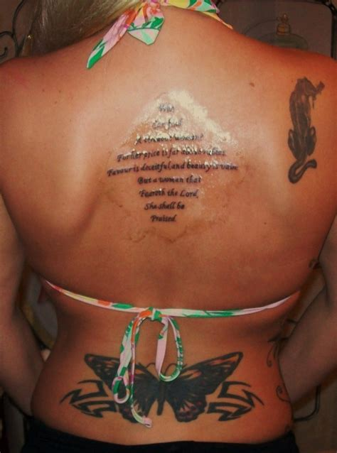 tattoo scriptures scripture tattoos designs ideas and meaning tattoos for you
