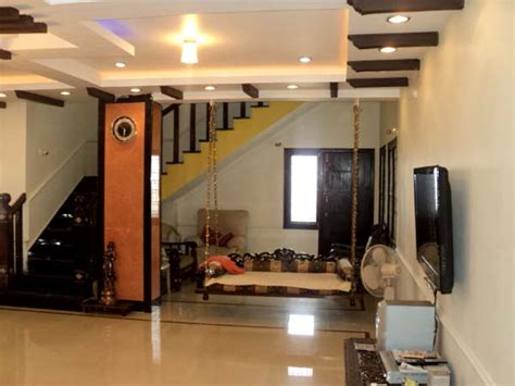single bedroom apartment for sale in bangalore 4 bedroom flat for sale at mallet rei199894 3000