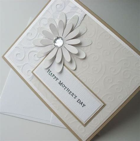 Handmade Design - 40 handmade greeting card designs