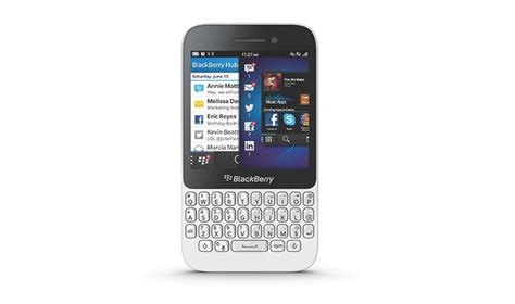Hp Blackberry Gemini Terbaru harga blackberry q5 terbaru februari 2015 the knownledge