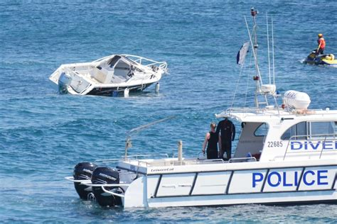 government boats for sale australia runabout boat towed in botany bay abc news australian