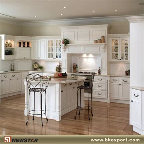 French Country Kitchen Furniture by French Country Kitchen Furniture Buy Kitchen Furniture
