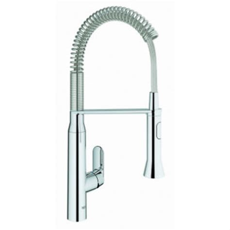 best commercial style kitchen faucet reviews of top picks