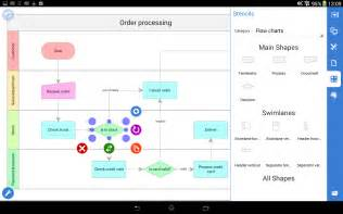 App To Create Floor Plans grapholite diagrams demo android apps on google play