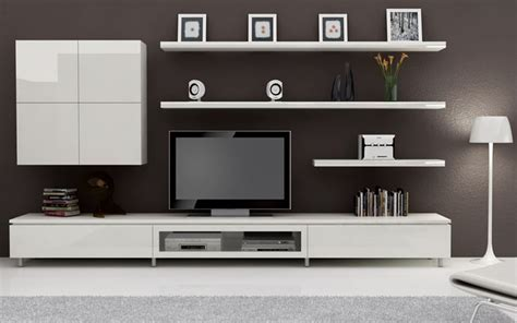entertainment shelving units sydneyside furniture tv units tv cabinets entertainment