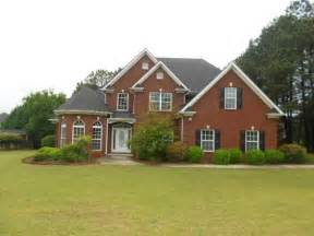 homes for in conyers conyers reo homes foreclosures in conyers