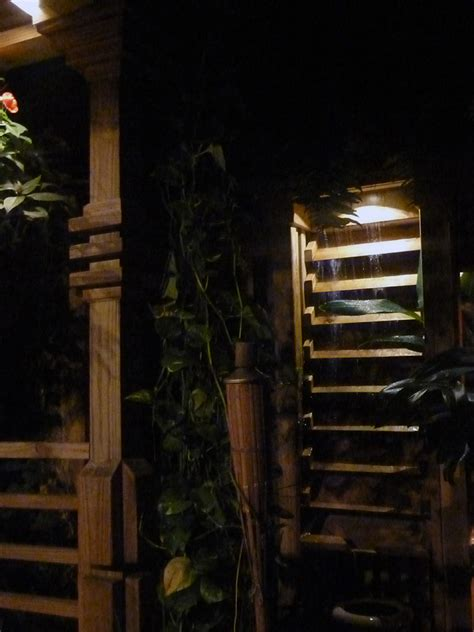 Landscape Lighting Effects 28 Best Outdoor Lighting Effects Sanctuary Escapes