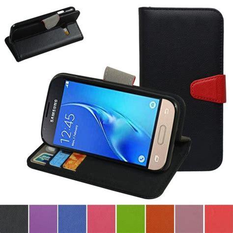 Chrome Samsung Galaxy J1 Mini J105 Tpu Softcase Ultrathin 10 best cases for samsung galaxy j1 mini