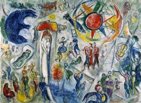 bid traduci marc chagall morceaux choisis fondation marguerite et