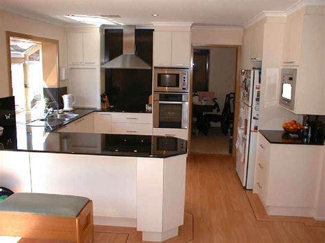 small kitchen arrangement ideas idei amenajari interioare pagina 5 din 9 amenajare