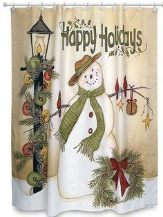 linda spivey shower curtains it s that time of year when your home is filled with the