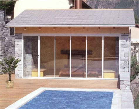sliding glass walls glass sliding wall panels system