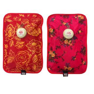 Flamingo Printed Thermal Bottle heating pads price list in india 17 dec 2017 heating