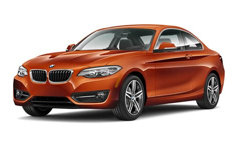 mbw cars bmw 2 series reviews bmw 2 series price photos and